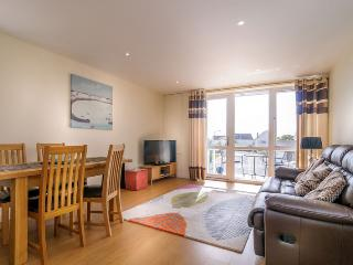 59 Tre Lowen, Newquay