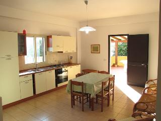 Appartamento Olenandro