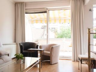 Apartment Centar Belgrade,Skadarlija 4*