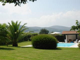 Villa Olhette - 107, St-Jean-de-Luz