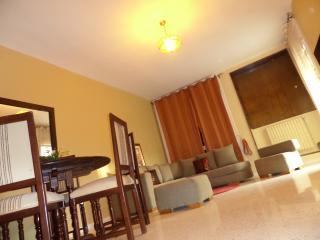 Bel Appartement S+3 Manar 1 Tunis, Túnez
