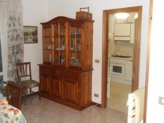 NOEMI HOUSE 5 LANDS PARADISE(FREE WI-FI&CAR-PARK), Levanto