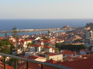 Casa da Costa in Funchal, Madeira Island