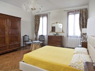 Corte Stupenda Apartment, Venice