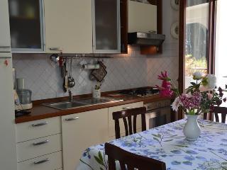 Appartamento in residence a Pula, a 2 km dal mare
