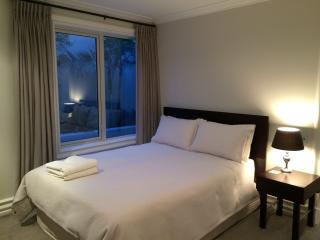 BRIGHTON BY THE SEA-Apartment, Mairangi Bay