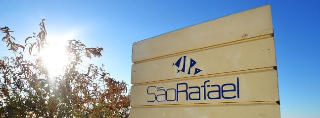 Sao Rafael