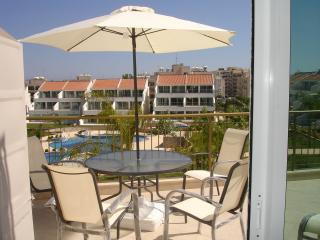Beautiful Two bedroom apartment in Limassol