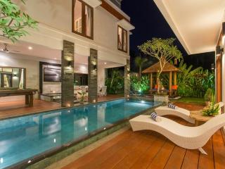 New luxury Cangu 5 star ✪✪✪✪✪, Canggu