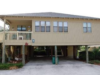 Guest Cottage G-61, Myrtle Beach
