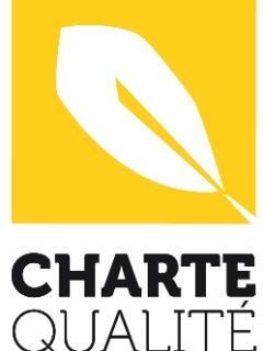 charte de qualité