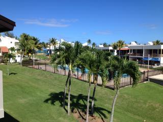 Playas del Yunque