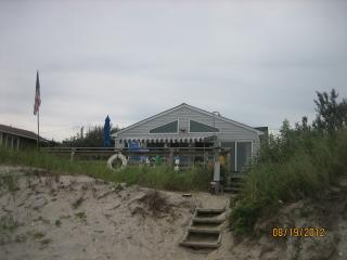 Chubby's Beach House, Wading River