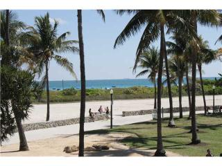 Best Deal! Modern 2 BR with incredible Ocean View in the heart of Ocean Drive, Miami Beach