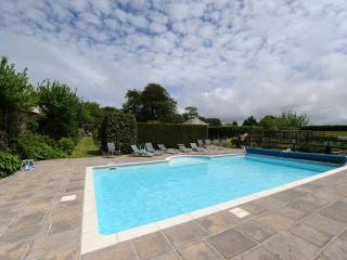 Gamekeeper, Glebe House Cottages located in Holsworthy, Devon, Bude