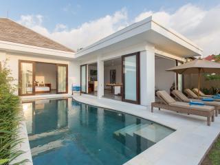 Luxury Brand New Villa, Seminyak