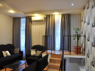 Holiday Home VERA, Tiflis