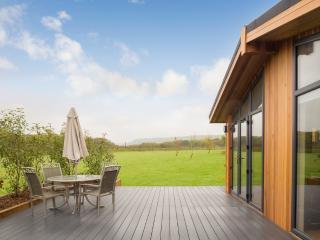 Cedar Lodge, South Downs located in Hassocks, West Sussex