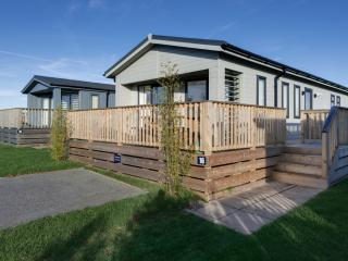 16 Salcombe Retreat located in Salcombe, Devon