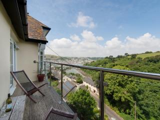 3 The Pines located in Kingswear, Devon
