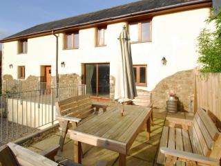 Watery Lane Cottage located in Newton Abbot, Devon, Teignmouth