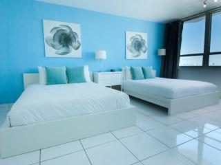 Design Suites Miami Beach 910 Bay