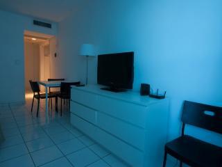 Design Suites Miami Beach 523