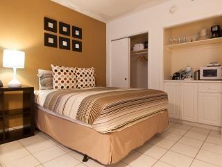 Design Suites Miami Beach 734
