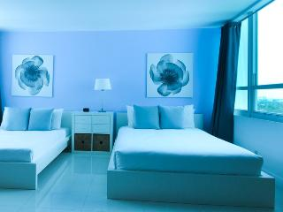 Design Suites Miami Beach 1504