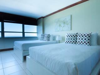 Design Suites Miami Beach 702