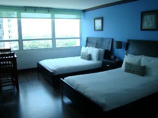 Design Suites Miami Beach 1218