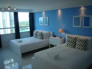 Design Suites Miami Beach 811