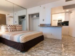 Design Suites Miami Beach 1611