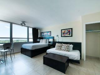 Design Suites Miami Beach 820