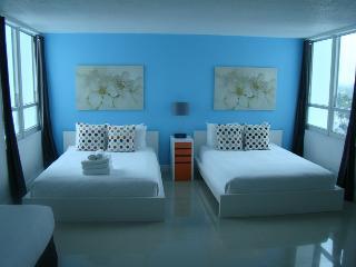 Design Suites Miami Beach 704