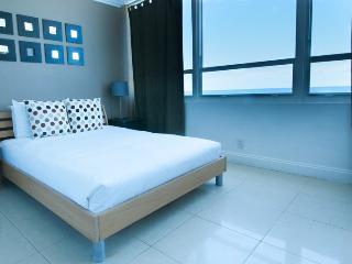 Design Suites Miami Beach 825