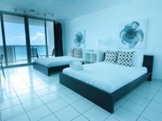 Design Suites Miami Beach 928