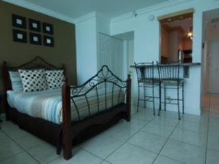 Design Suites Miami Beach 903 Ocean