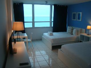 Design Suites Miami Beach 834