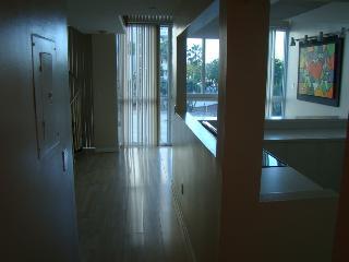 Design Suites Miami Beach Bay 4