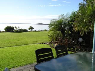 Mariners Cay Apartment, Port Lincoln