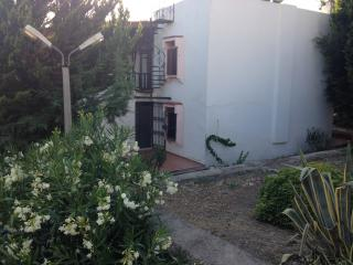 Holiday Villa in Bagla bay Bodrum for rent, Mugla