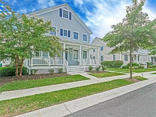 170 Willow Oak Avenue, Ocean View
