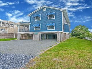 222 Ocean View Parkway, Bethany Beach