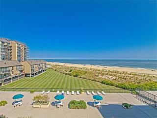 405 Chesapeake House, Bethany Beach