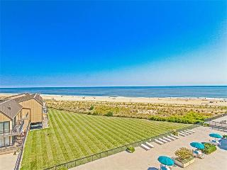 509 Chesapeake House, Bethany Beach
