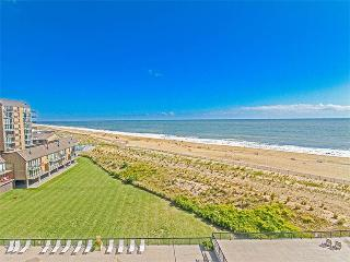 704 Chesapeake House, Bethany Beach