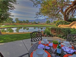 166LQ  LAKE,MOUNTAIN & FAIRWAY VIEWS