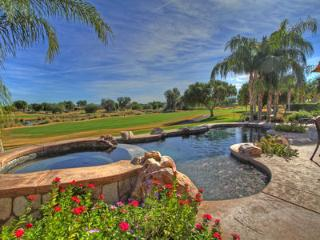 012RM, Rancho Mirage
