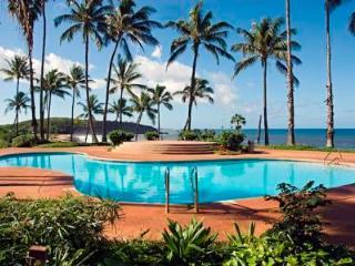 Kepuhi Beach Resort,Unit 2233,Maunaloa, Molokai,HI